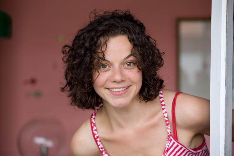 Daniela Reith